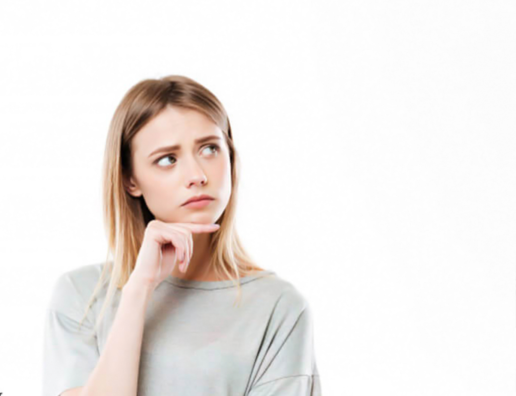 افزایش عزت نفس در زنان