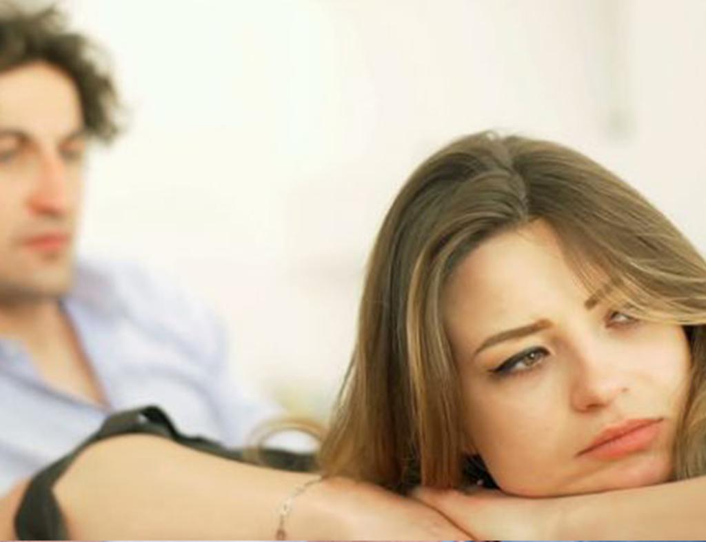 تاثیر کمال گرایی در ازدواج گاهی به جدایی منجر نمیشود.