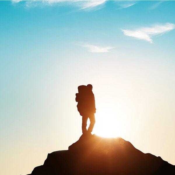 ویژگی شخصیتی افراد موفق چیست و چطور به همهچیز میرسند؟