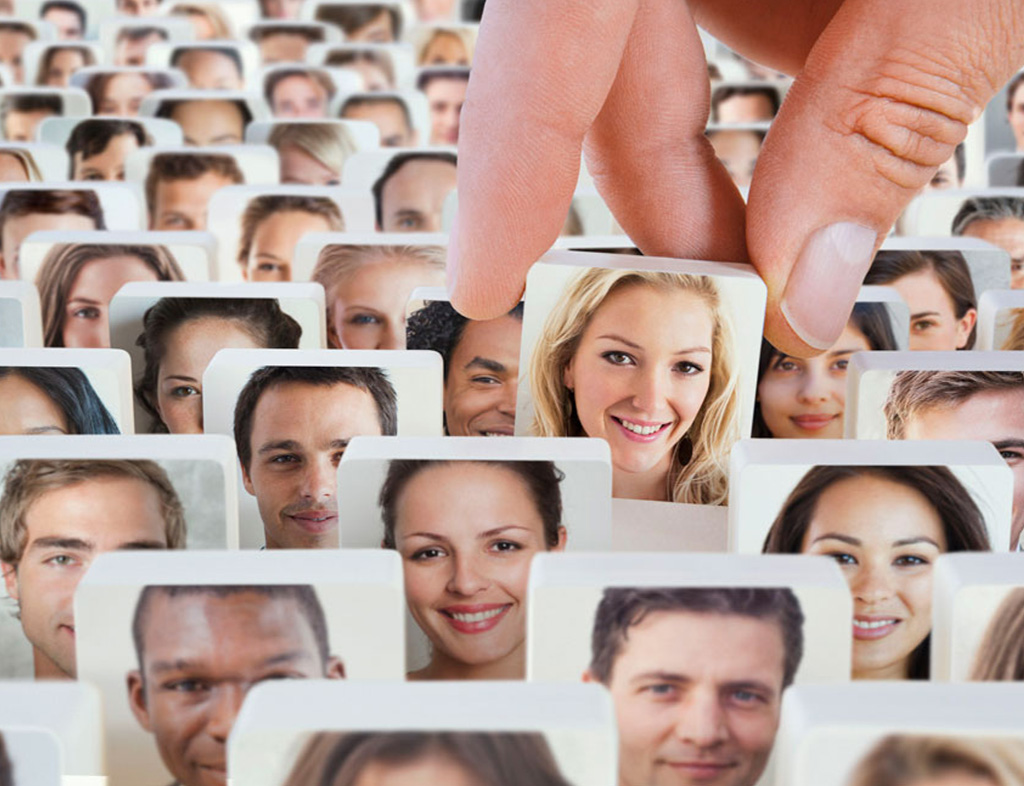 شخصیت افراد چطور روی کارشان اثر میگذارد؟