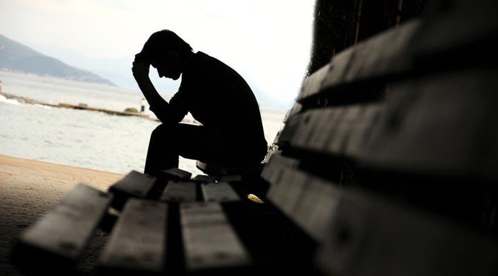 چرا پشیمونی وحشتناک است؟