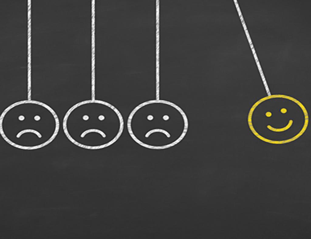 تقویت روابط اجتماعی / دلیل روابط اجتماعی ضعیف / طرز روابط اجتماعی