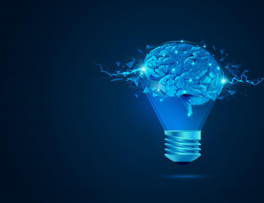 چطور قدرت ذهن خود را کشف و تقویت کنید؟