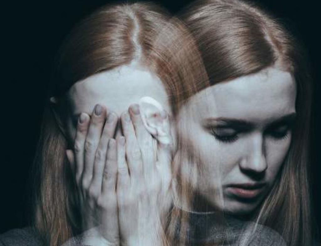 چطور میتوان تنفر از خود پس از جدایی را تمام کرد؟