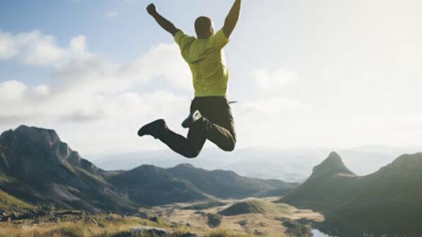 چگونه انرژی مثبت داشته باشیم