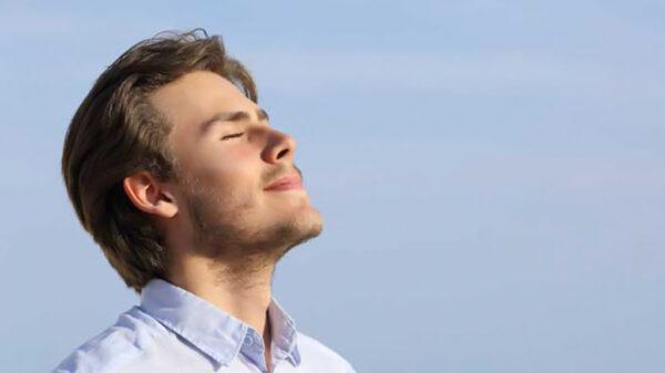 چگونه در شرایط سخت آرامش خود را حفظ کنیم؟