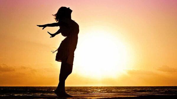 چگونه ذهن خود را خالی کنیم و بیخیالی را یاد بگیریم؟