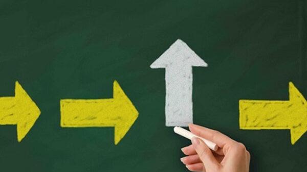 چگونه عادت هایمان را تغییر دهیم؟ | 11 روش تغییر عادت های بد