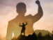 چگونه عزت نفس را افزايش دهيم   راههاي افزايش عزت نفس