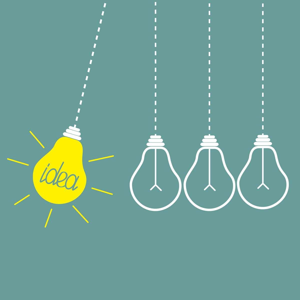 برای تبدیل شدن به یک کارآفرین موفق راه های زیادی وجود دارد.