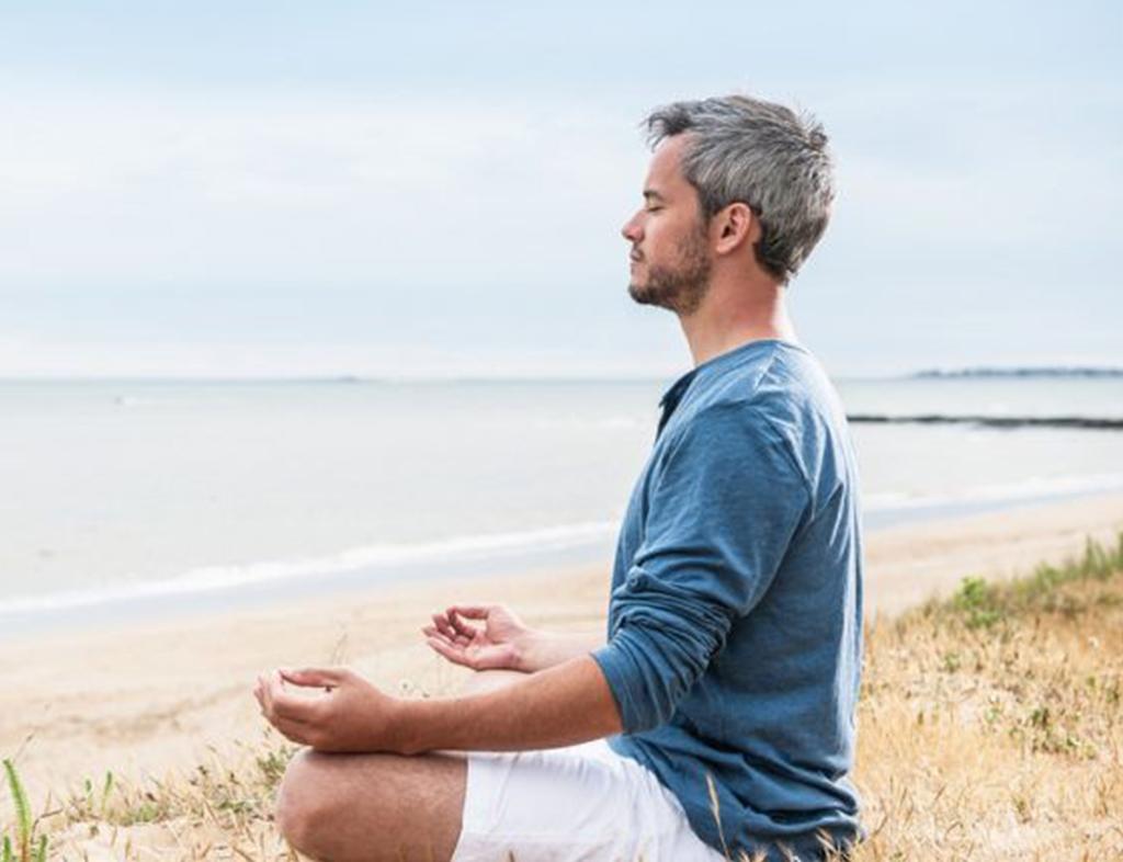 کاهش اضطراب با چند روش خیلی خیلی ساده که برای همه مفید است
