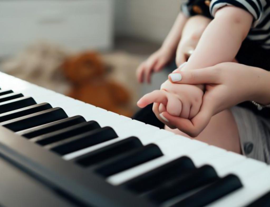 تاثیر موسیقی بر روح و روان انسان