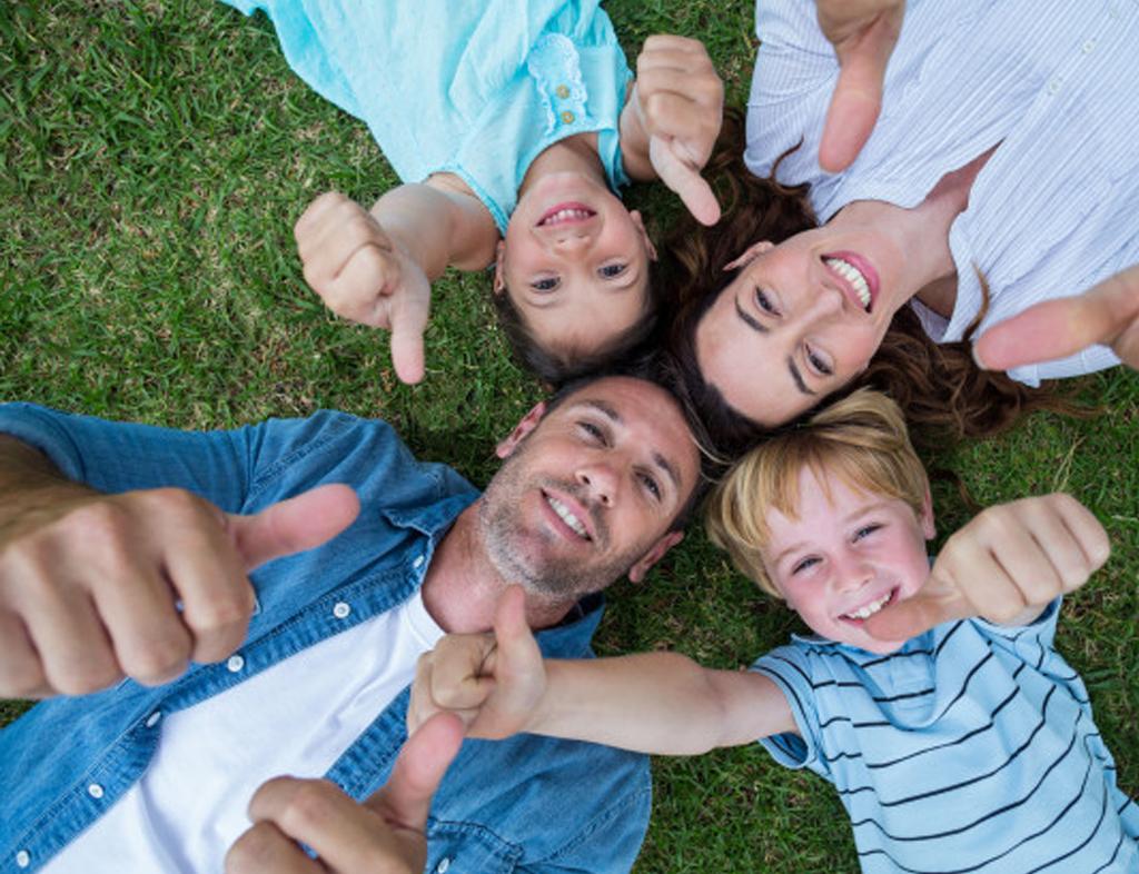 آمادگی ازدواج در هر فردی در سن و موقعیت مخصوص به خود ایجاد میشود.