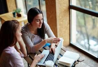 عادات دانشجویی برای موفقیت در تحصیل