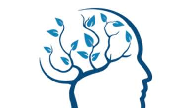 چگونه ذهن خود را تغییر دهیم / داستان یک ذهن زیبا