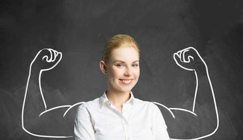 راه های افزایش اعتماد به نفس را یاد بگیرید و شادتر زندگی کنید