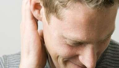 درمان خجالتی بودن را میدانید؟ شما حق دارید که آزاد و بیخجالت زندگی کنید