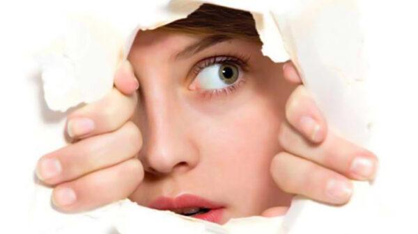 7 درمان خجالتی بودن و کمرویی | بدون استرس در جمع ظاهر شوید