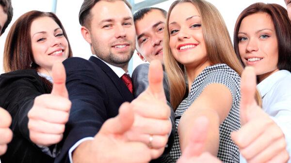 7 مورد از رازهای موفقیت در کسب کار که هیچکس به شما نمیگوید