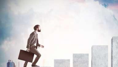 شش راه موفقیت در کسب و کار بیاموزید