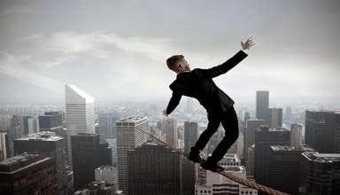روانشناسی ریسک پذیری چیست؟ مزایا و فایده ریسک کردن را میدانید؟
