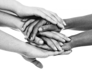 چرا به حمایت اجتماعی نیاز دارید؟