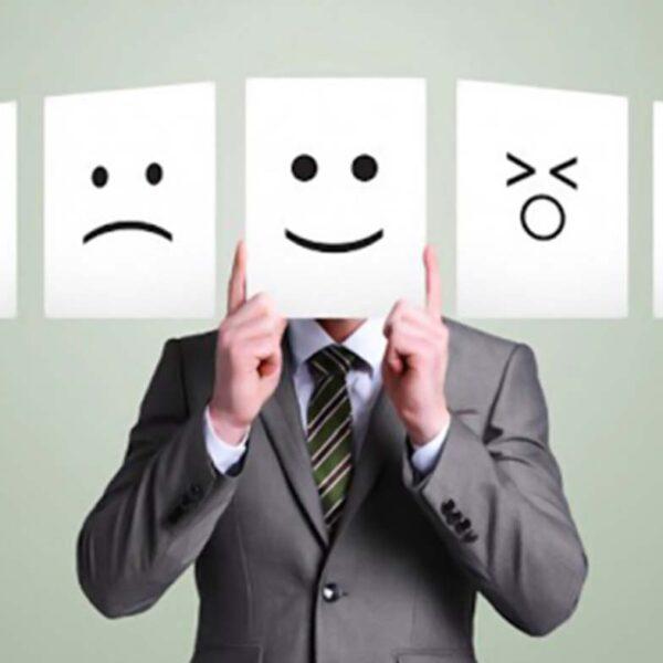 خوش بین بودن راهی برای رسیدن به آرامش و موفقیت است؛ شک نکنید