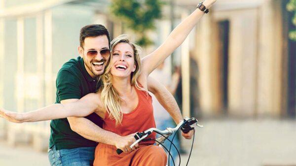 معیارهایی برای ارزیابی یک رابطه سالم