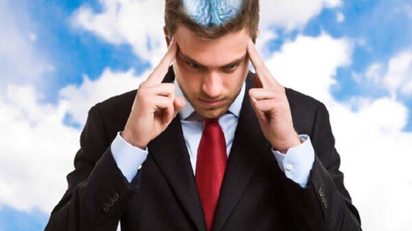 چه راه هایی برای تقویت قدرت باور ذهن وجود دارد؟