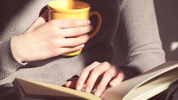 با خواندن بهترین کتابهای روان درمانی و تاثیرگذار روانشناس خود شوید