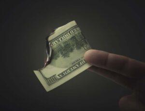 با شناخت باورهای ضد ثروت سریعتر به آرزوهایتان برسید