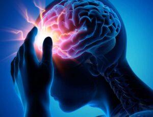تاثیر استرس روی مغز تا چه میزان است؟
