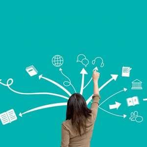 10 روش موثر برای یادگیری مهارت های جدید