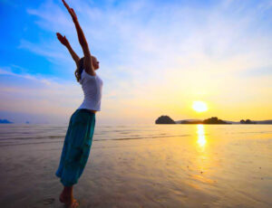 10 عادت مفید که شما را به زندگی بهتر نزدیک میکند