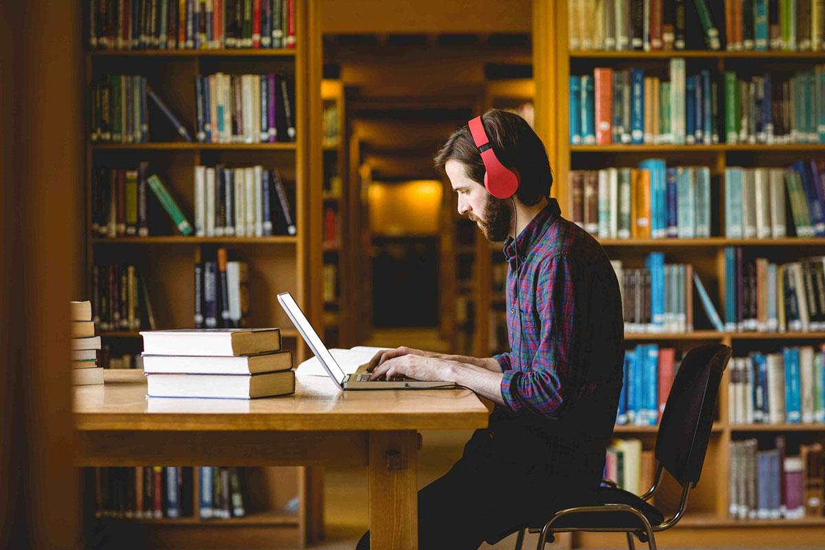 چگونه سرعت خواندن و یادگیریمان را افزایش دهیم؟
