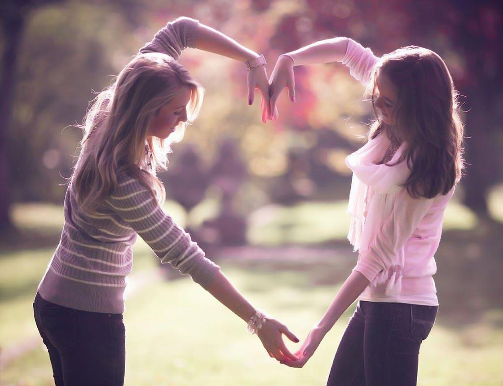 مزیت دوست خوب در زندگی را دریابید که دوستان زندگی را باصفاتر می کنند