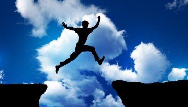 چگونه در زندگی خودمان برنده باشیم؟ قدم چهارم مقصدت رو پیدا کن