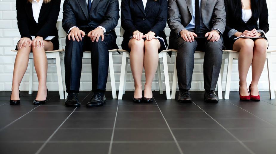 با انجام این 5 قدم آماده یک مصاحبه کاری موفق بشین