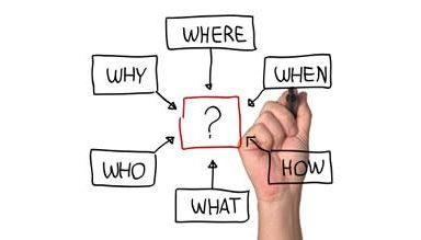 چگونه در زندگی خودمان برنده باشیم؟ قدم ششم برنامه ریزی کنید