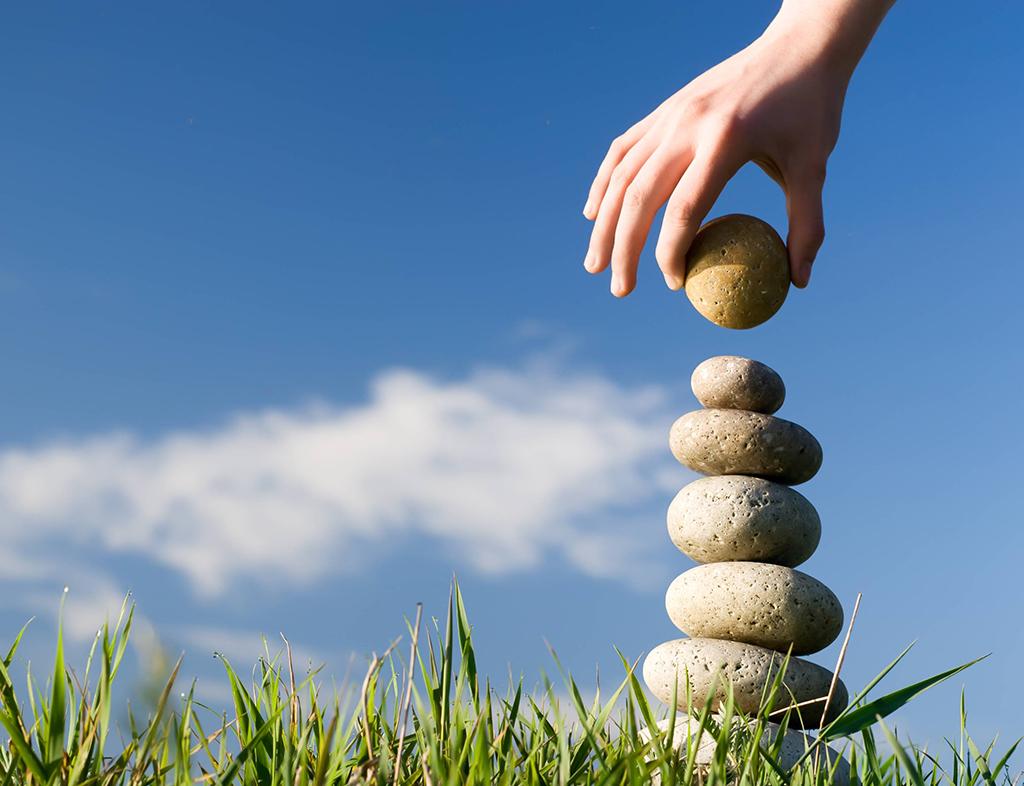 13 عادت مثبت که موفقیت شما را تضمین می کنند