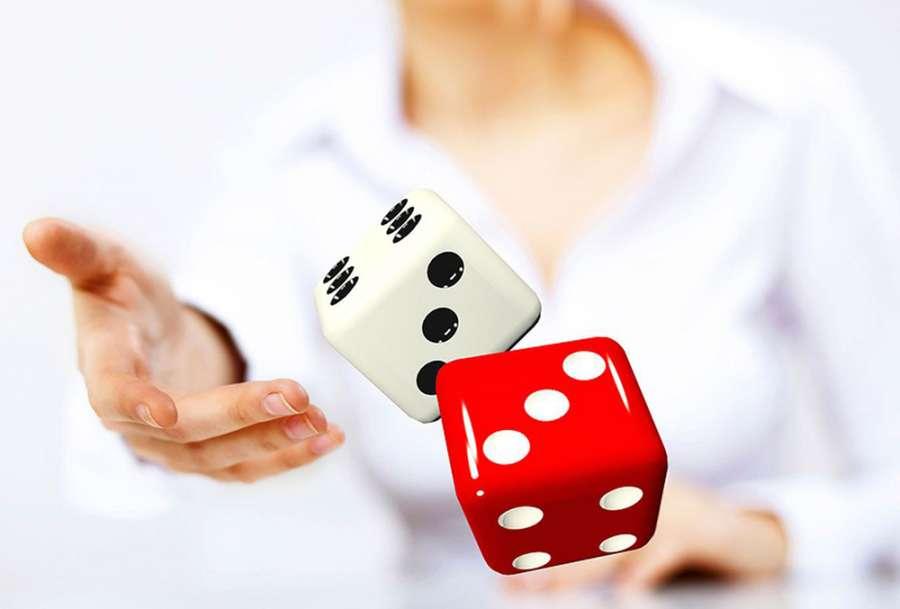 نقش شانس در زندگی آدمها چیست