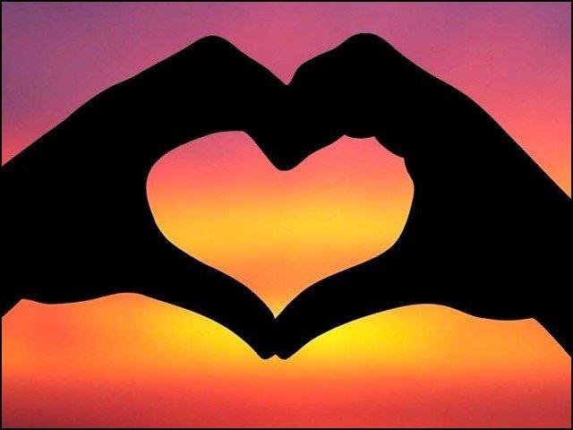 نشانه های تشخیص عشق واقعی چیست؟
