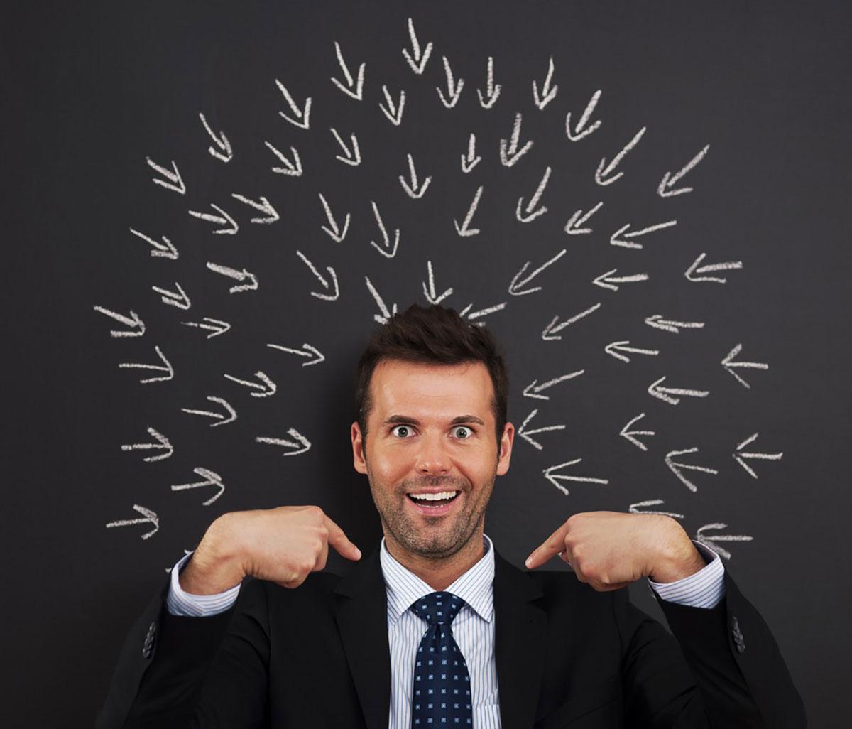 راز های موفقیت از آدمهای موفق (2) ویدیو انگیزشی