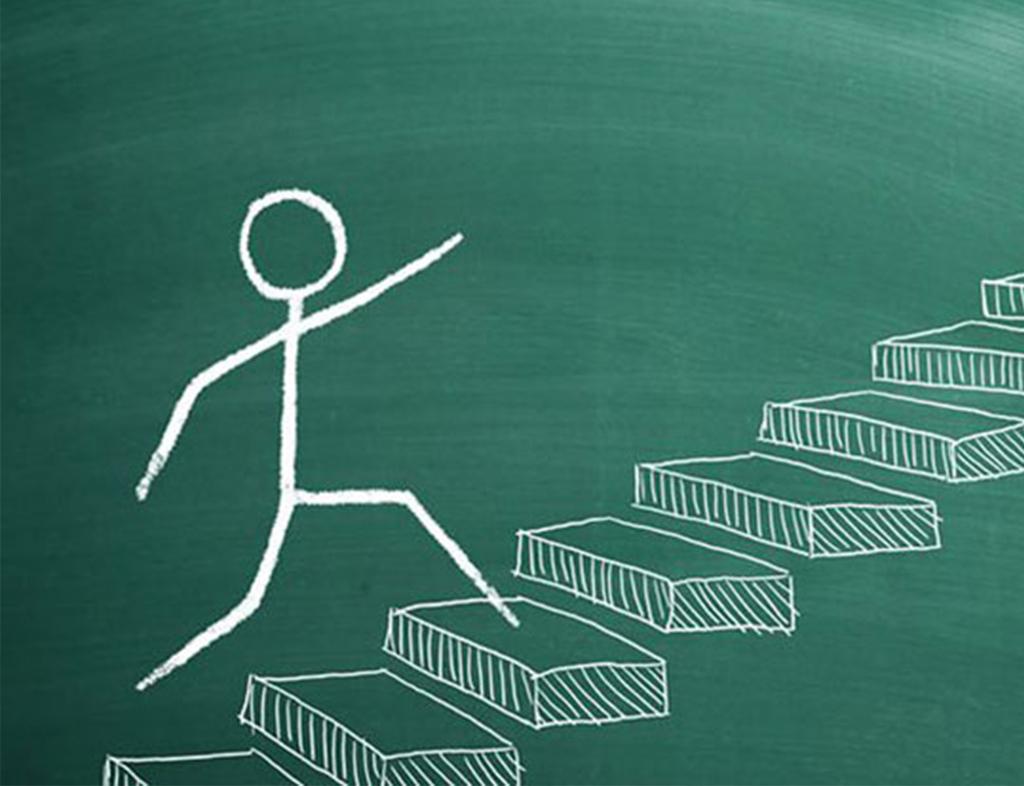 معاشرت کردن با افراد پرانرژی و موفق، یکی از عمدهترین راههای موفقیت است