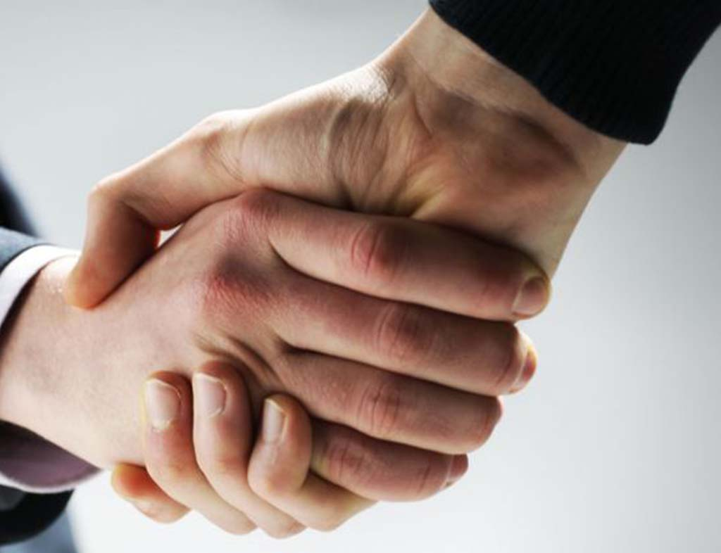 راههای کسب پشتیبانی اجتماعی در زندگی
