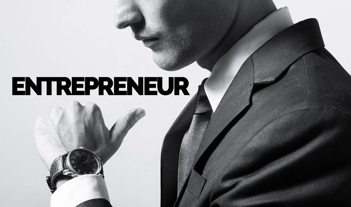 توصیه های بیش از 50 کارآفرین موفق را ببینید