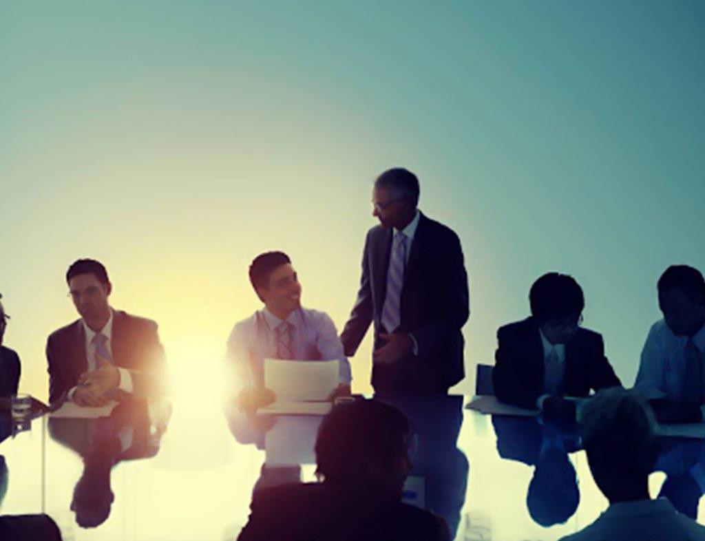 انواع مذاکرات برای معاملات