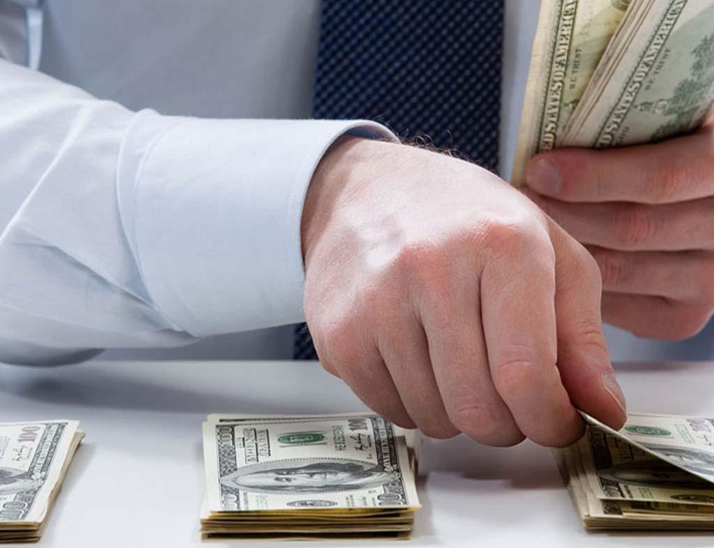 مدیریت هزینه های زندگی را یاد بگیرید