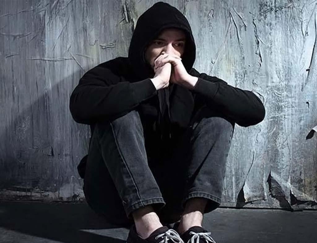اختلال دیس تایمی از زیرمجموعههای افسردگی است