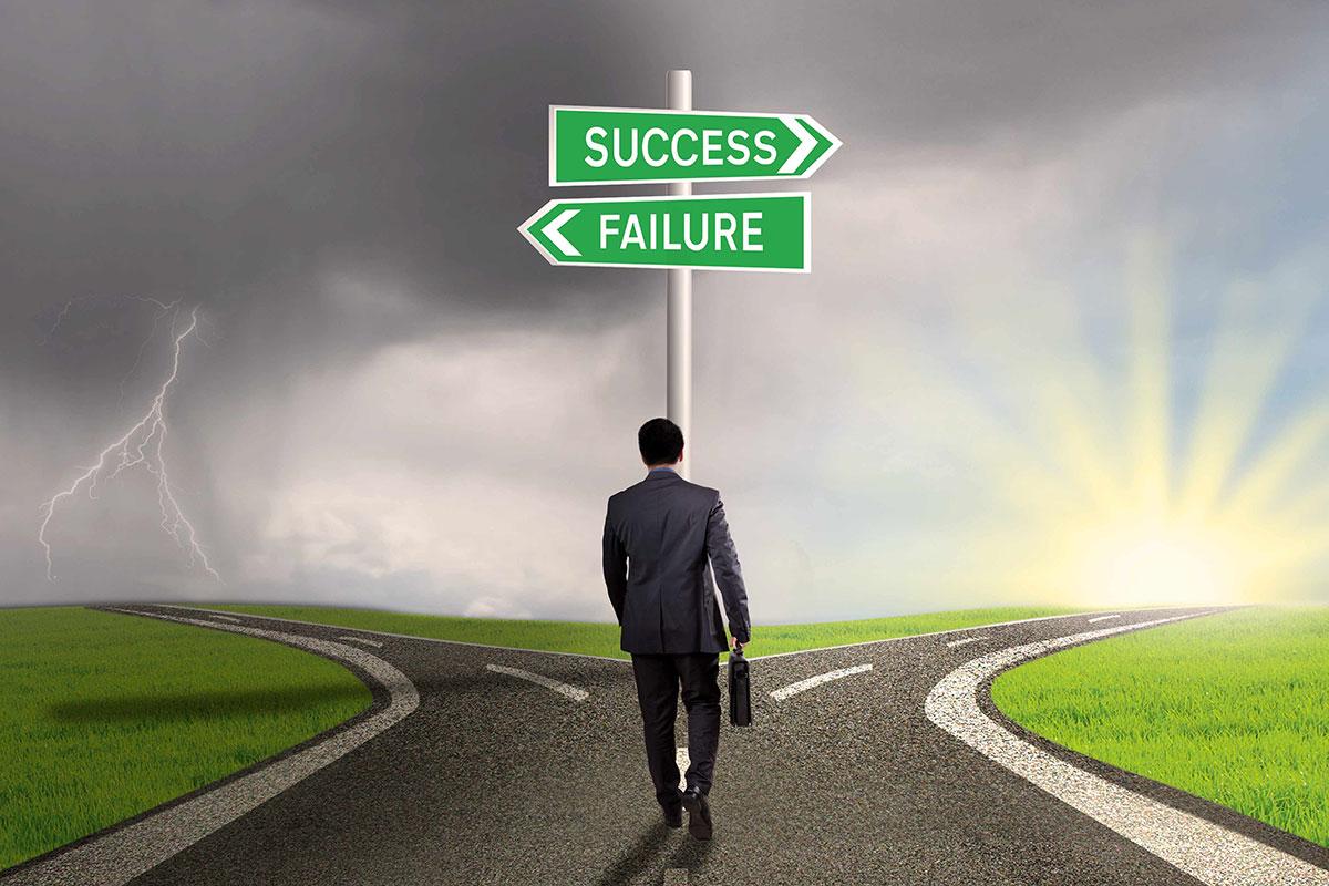 روش اصلی و واقعی موفق شدن - آنتونی رابینز